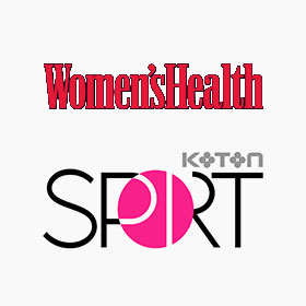 womenshealth-koton-sport
